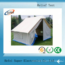 8 Person Ultralight Disaster Relief Tents